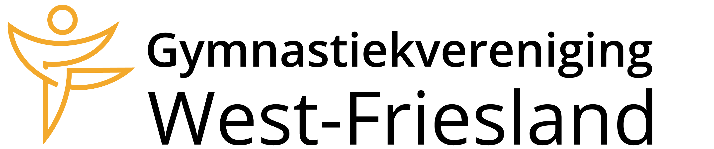 Gymnastiekvereniging West-Friesland